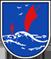 Inselgemeinde Langeoog Logo